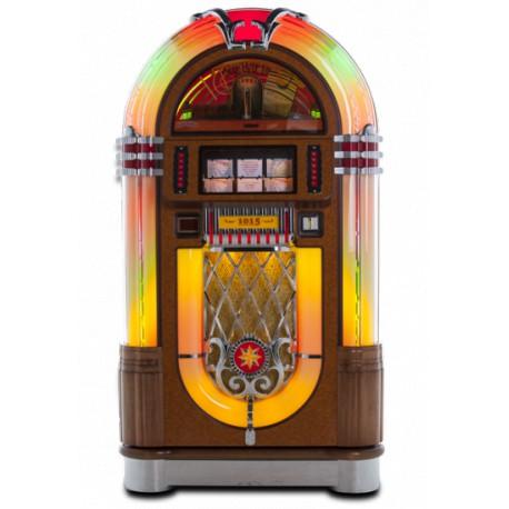 Jukebox 1015