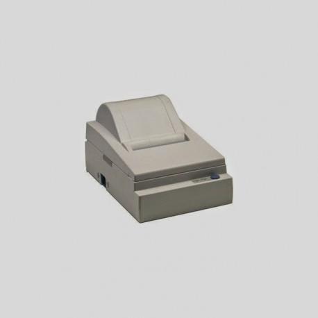 Imprimante pour micro 32