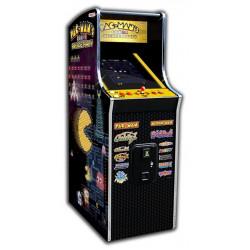 Arcade retro Classique