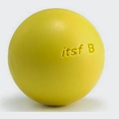 Balle de Babyfoot ITSF les 3