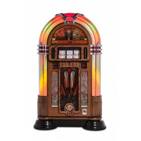 Jukebox SL15 CD MANHATAN