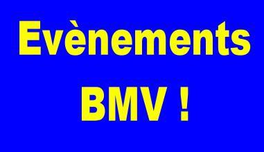 Evènement Billard et Jeux BMV !
